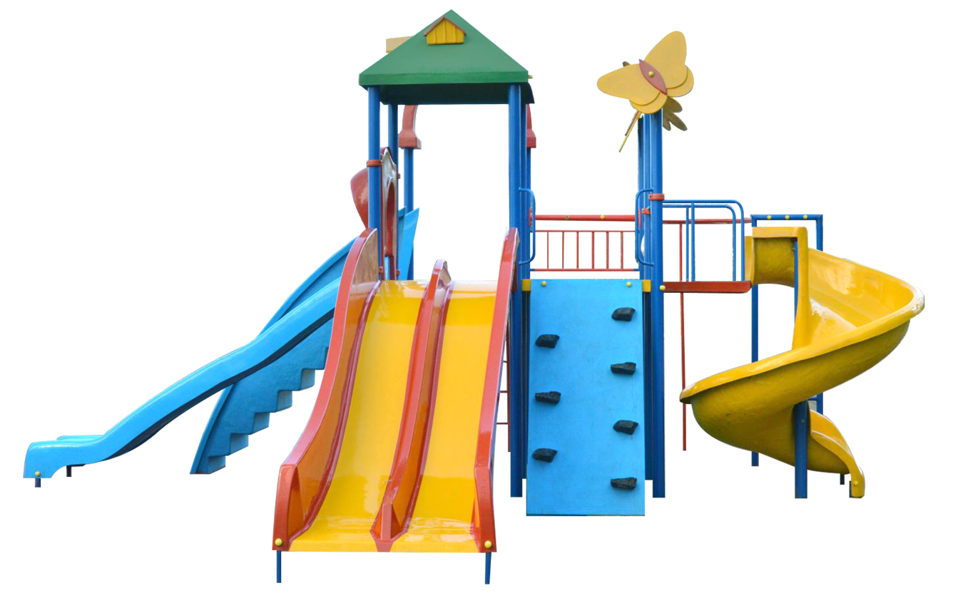Outdoor Play Equipment Outdoor Playground Equipment